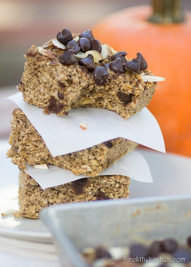 pumpkin-oat-bars-8