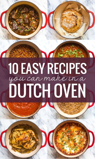 easy-recipes-dutch-oven