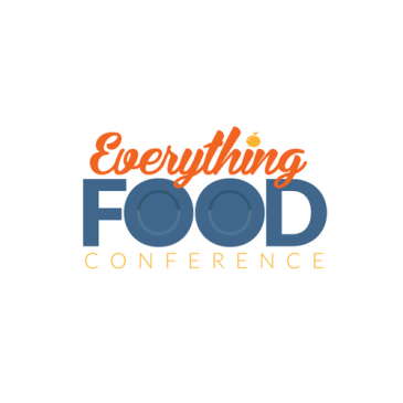 everything-food-conference-33