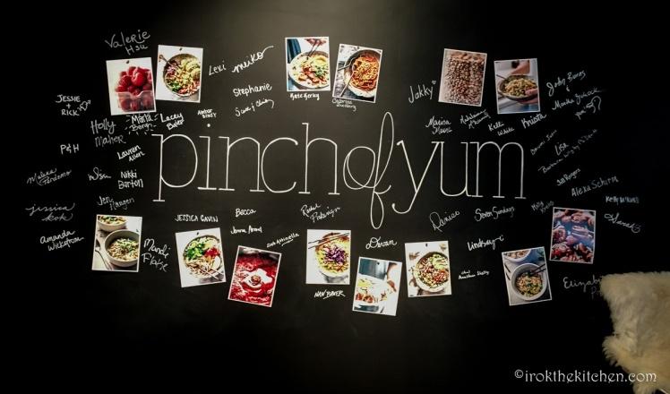 pinch-of-yum-workshop-10