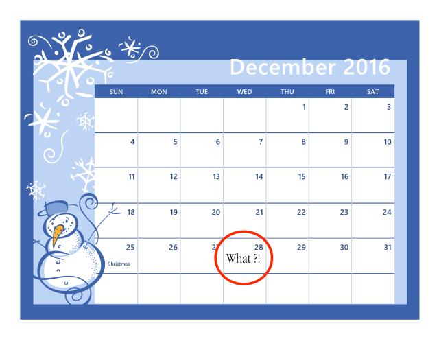 dec-2016-calendar-seasonal-by-month