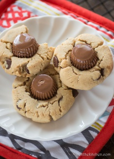 gluten-free-peanut-butter-chocolate-cookies-11