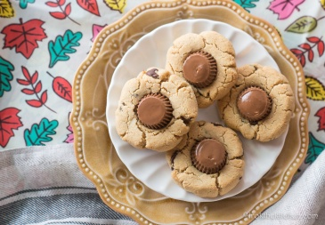 gluten-free-peanut-butter-chocolate-cookies-17