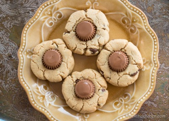 gluten-free-peanut-butter-chocolate-cookies-8