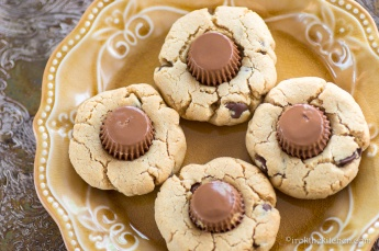 gluten-free-peanut-butter-chocolate-cookies-9