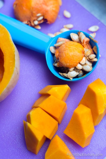 butternut-squash-pumpkin-soup-1