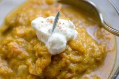butternut-squash-pumpkin-soup-10