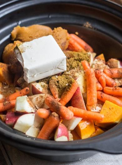 butternut-squash-pumpkin-soup-2