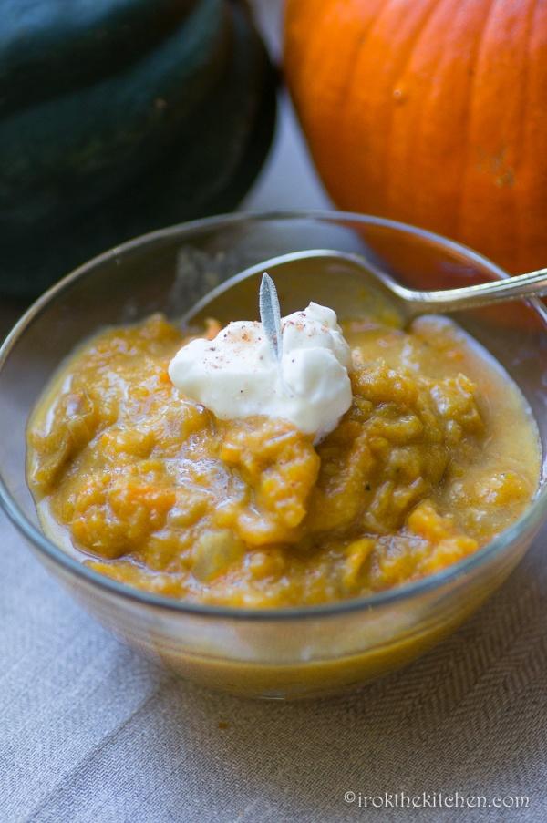 butternut-squash-pumpkin-soup-7