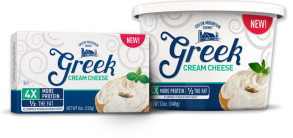 greek-cream-cheese