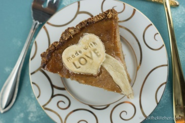 pumpkin-pie-with-oatmeal-cookie-crust-11