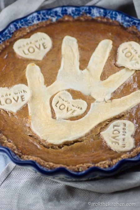 pumpkin-pie-with-oatmeal-cookie-crust-2