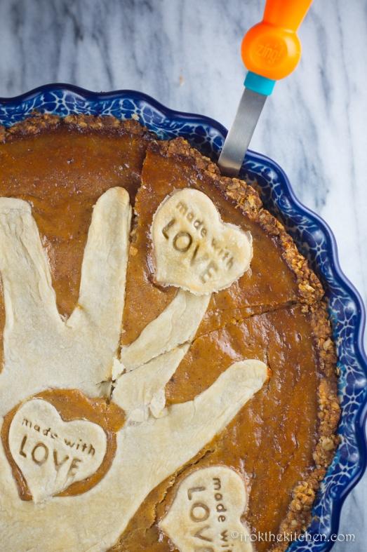 pumpkin-pie-with-oatmeal-cookie-crust-4