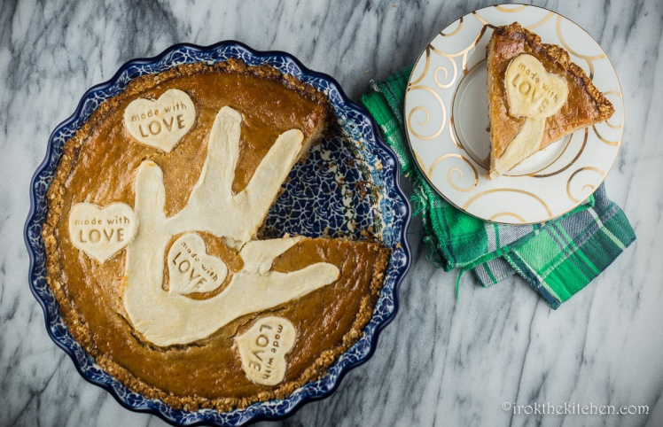 pumpkin-pie-with-oatmeal-cookie-crust-5