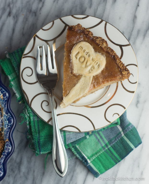 pumpkin-pie-with-oatmeal-cookie-crust-6