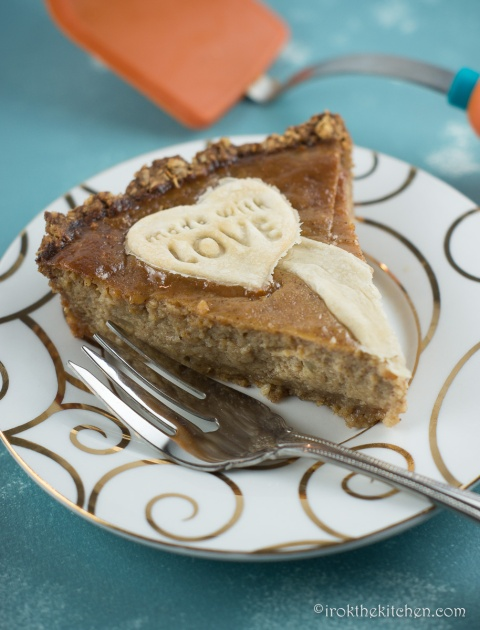 pumpkin-pie-with-oatmeal-cookie-crust-8