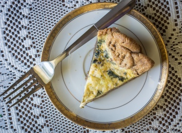 swiss-chard-bacon-quiche-2