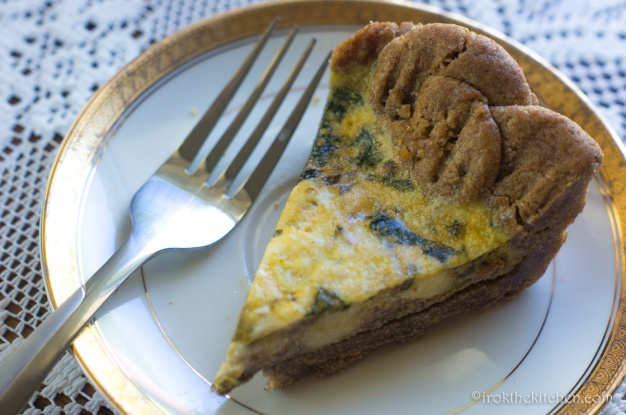 swiss-chard-bacon-quiche-3
