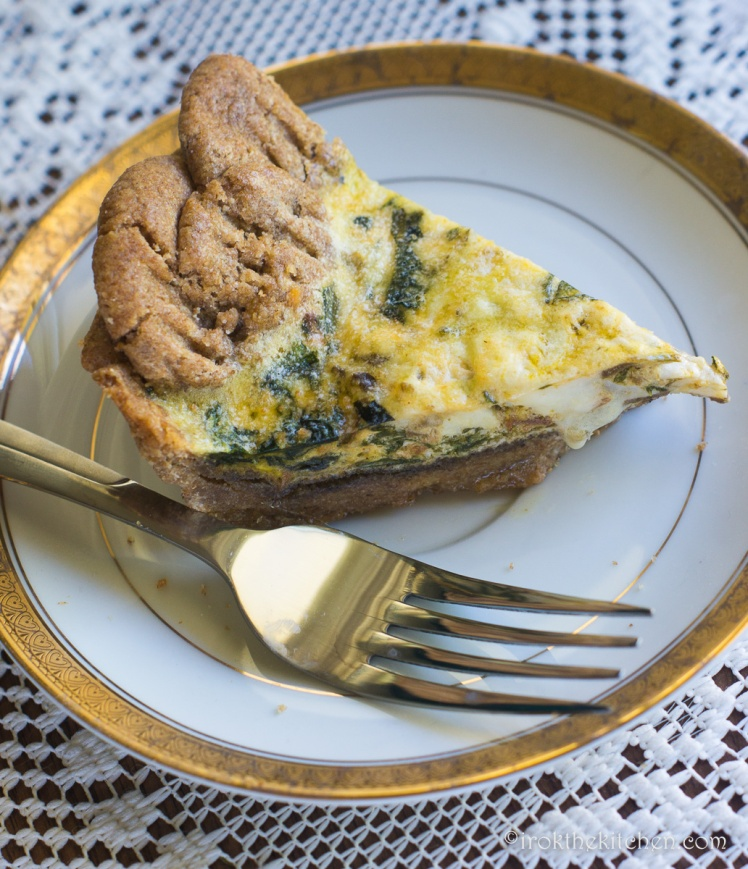 swiss-chard-bacon-quiche-4