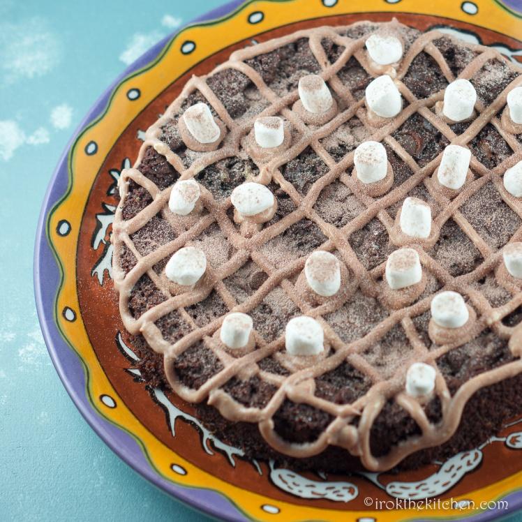 hot-cocoa-cake-1