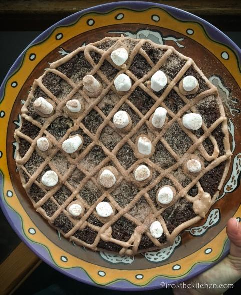 hot-cocoa-cake-3