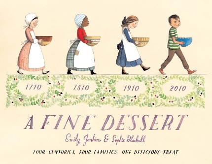 A-Fine-Dessert-Cover