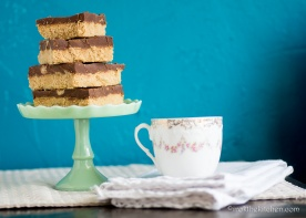 gluten-free-peanut-butter-bars-4
