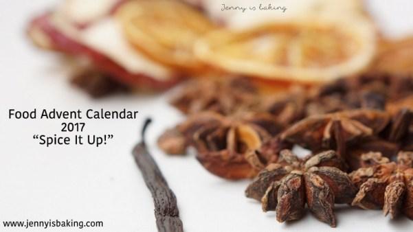 Advent_Calendar_Spice_It_Up_Horizontal_Small
